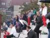 Na Peščenici puno gledatelja iz Zeline